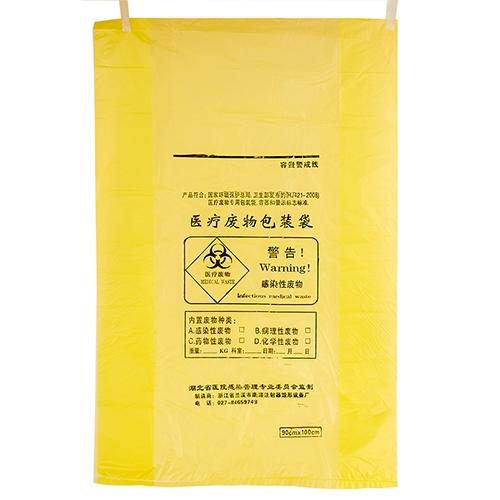 医用包装袋的作用原理