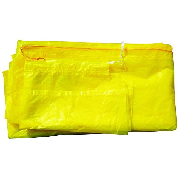 康宝医疗包装袋批发要注意哪些问题